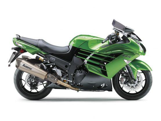 1400ZZR Performance sport1