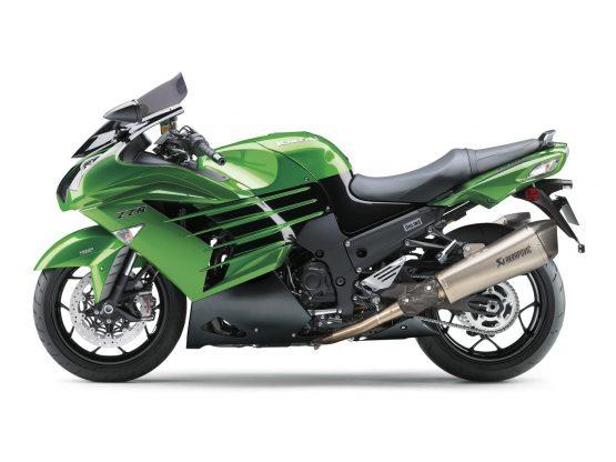 1400ZZR Performance sport3