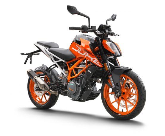 165526_390 Duke orange