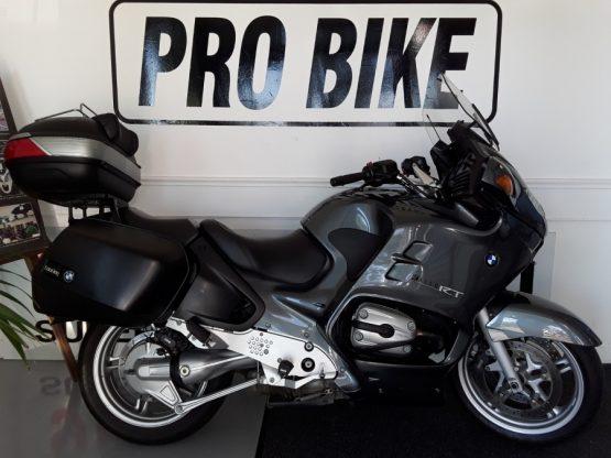 occasion moto scooter quad angers nantes concession pro bike. Black Bedroom Furniture Sets. Home Design Ideas