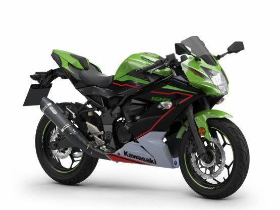 2021_Ninja 125 Performance_GN1_STU (1)