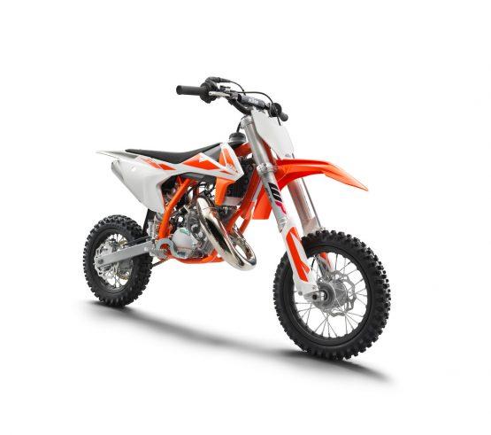 223350_KTM 50SX MY19