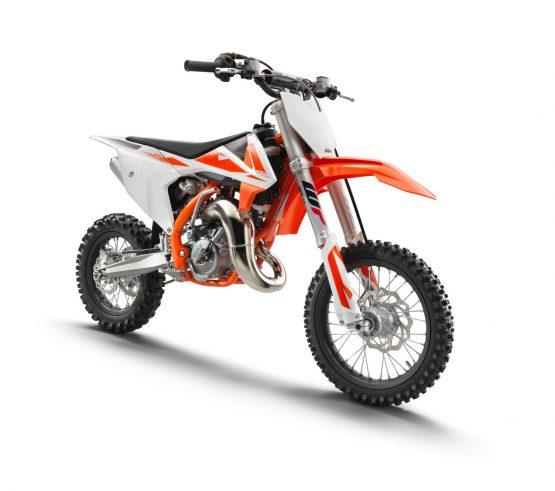 223364_KTM 65SX MY19