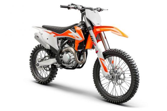 276255_450 SX-F 2020
