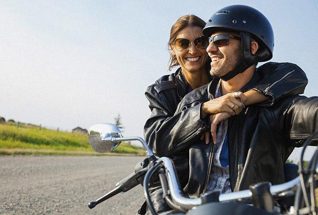 assurance-moto-scoot-quad-angers-49