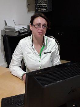 claire-secretaire-moto-probike