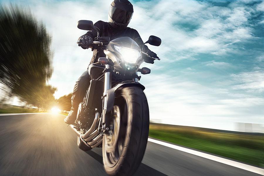 demande-essai-moto-scoot-quad-angers-49