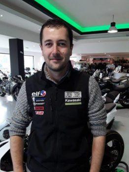 etienne-vendeur-moto-probike