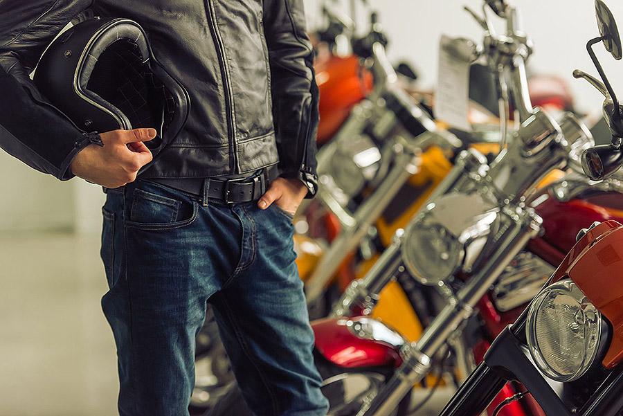 financement-moto-scoot-quad-angers-49