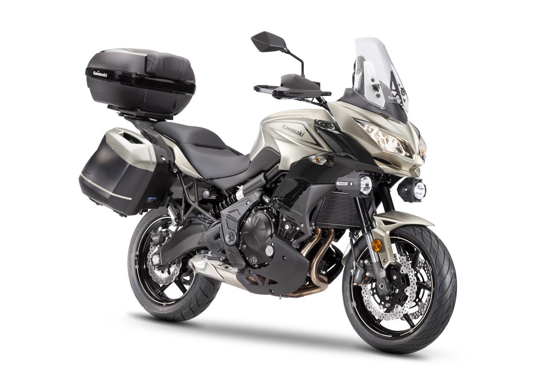kawasaki 650 versys moto angers pro bike. Black Bedroom Furniture Sets. Home Design Ideas