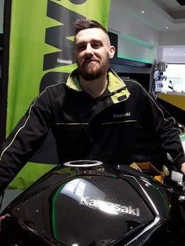 jeremy-technicien-moto-probike-49