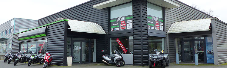 probike-magasin-motos-angers-49