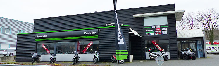 probike-magasin-motos-angers