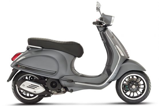 scooter-vespa-sprint-125-3v-abs-profil_hd