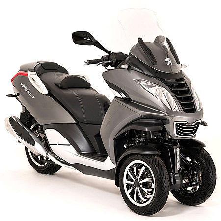 moto scooter angers occasion concessionnaire motos kawasaki. Black Bedroom Furniture Sets. Home Design Ideas