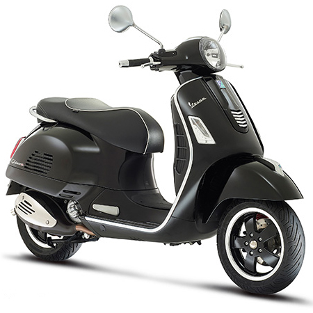 vespa-GTS-SUPER-125-ABS-noir-brillant