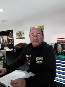 yvon-magasinier-moto-probike