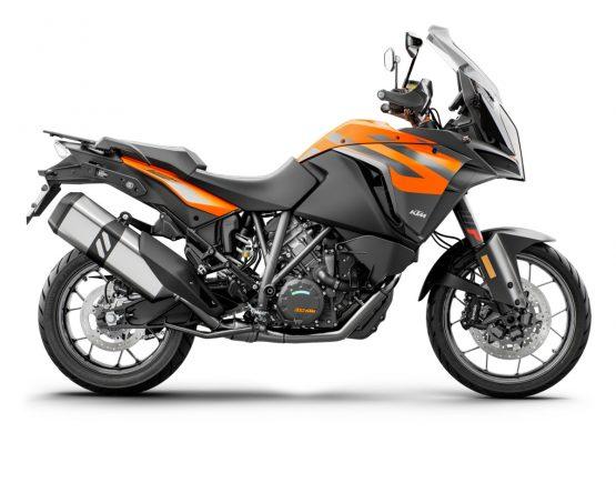 245998_1290 SADV S Orange MY19 90-Right